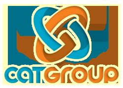 CAT Group Filo ve İşgücü Hizmetleri A.Ş.